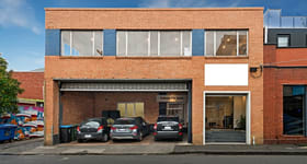 Offices commercial property sold at 7 Duke Street Windsor VIC 3181