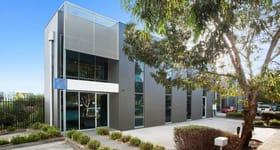 Development / Land commercial property sold at 21 Rocklea Drive Port Melbourne VIC 3207