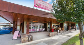 Shop & Retail commercial property sold at Shop  1/46-50 Old Princes Highway Beaconsfield VIC 3807