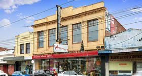 Shop & Retail commercial property sold at 885 High Street Thornbury VIC 3071