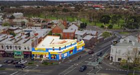 Development / Land commercial property sold at 141-147 Queens Parade Clifton Hill VIC 3068