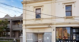 Offices commercial property sold at 88 Bridport Street Albert Park VIC 3206