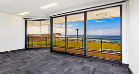 Offices commercial property sold at Suite 5/91 Frederick Street Merewether NSW 2291