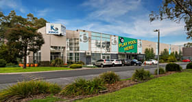 Shop & Retail commercial property sold at 366-368 Boundary Road Dingley Village VIC 3172