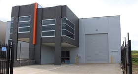 Industrial / Warehouse commercial property sold at 18B Kurrle Road Sunbury VIC 3429