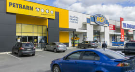Showrooms / Bulky Goods commercial property sold at 12-20 Edward Street Wagga Wagga NSW 2650