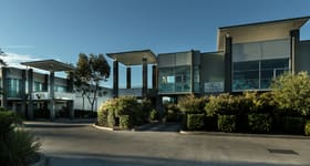 Factory, Warehouse & Industrial commercial property sold at 47/85 -115 Alfred Road Chipping Norton NSW 2170