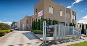 Shop & Retail commercial property sold at 5 Graham Road Highett VIC 3190