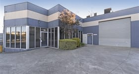 Industrial / Warehouse commercial property sold at 10/56 Smith Road Springvale VIC 3171