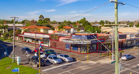 Development / Land commercial property sold at 929 Centre Road & 2 a-;- b-;- c MacKie Road Bentleigh East VIC 3165