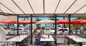 Shop & Retail commercial property sold at 1/82 Marine Parade Coolangatta QLD 4225