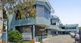 Offices commercial property sold at Suite 5, 15-17 Pakington Street St Kilda VIC 3182