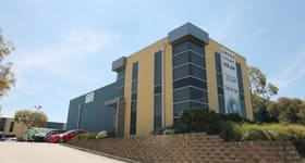 Factory, Warehouse & Industrial commercial property sold at 19/35-41 Westpool Drive Hallam VIC 3803