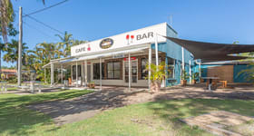 Hotel, Motel, Pub & Leisure commercial property for lease at 35 Bucasia Esplanade Bucasia QLD 4750