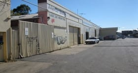 Factory, Warehouse & Industrial commercial property leased at 6/30 Argyle Street Camden NSW 2570