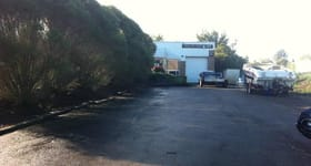 Factory, Warehouse & Industrial commercial property leased at 9/53 Cawdor  Road Camden NSW 2570