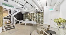 Medical / Consulting commercial property leased at 2/68 Sir John Young Crescent Darlinghurst NSW 2010