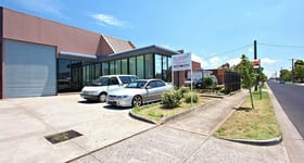 Factory, Warehouse & Industrial commercial property sold at Coburg North VIC 3058