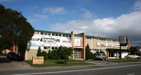 Development / Land commercial property sold at 324-328 New Street Brighton VIC 3186