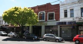 Offices commercial property sold at 2/293 Bay Street Brighton VIC 3186