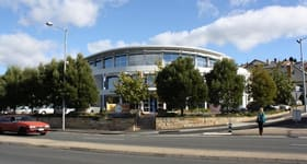 Offices commercial property sold at 39 Sandy Bay Road Hobart TAS 7000