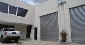 Factory, Warehouse & Industrial commercial property sold at 5/168-170 Christmas Street Fairfield VIC 3078