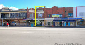 Shop & Retail commercial property sold at 181 Maitland Road Mayfield NSW 2304