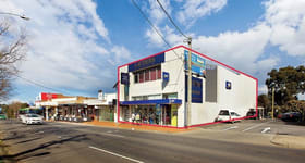 Factory, Warehouse & Industrial commercial property sold at 103-105 Grimshaw Street Greensborough VIC 3088
