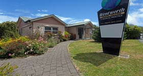 Offices commercial property sold at 127 Clarence Street Bellerive TAS 7018