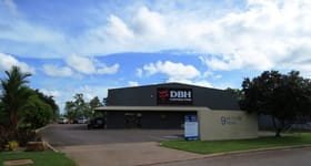 Offices commercial property sold at 9 McCourt Road Yarrawonga NT 0830