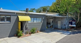 Factory, Warehouse & Industrial commercial property sold at 1 & 1A Railway Place Hawthorn VIC 3122