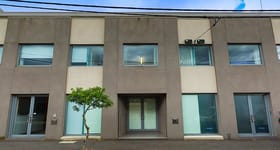 Offices commercial property sold at 12 Studley Street Abbotsford VIC 3067
