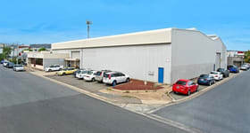 Factory, Warehouse & Industrial commercial property sold at 26-30 Woodlands Terrace Edwardstown SA 5039
