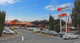 Shop & Retail commercial property sold at 1 Risdon Road New Town TAS 7008