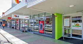 Shop & Retail commercial property sold at 74 Goldie Street Wynyard TAS 7325