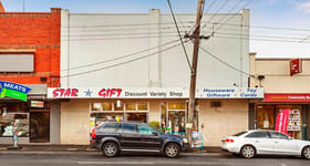 Shop & Retail commercial property sold at 237-239 High Street Ashburton VIC 3147
