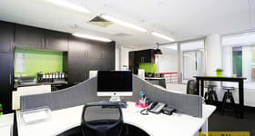 Offices commercial property sold at 28/120 Bloomfield Street Cleveland QLD 4163