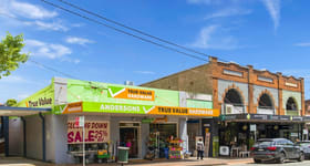 Shop & Retail commercial property sold at 270 Willoughby Road Naremburn NSW 2065