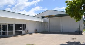 Factory, Warehouse & Industrial commercial property sold at 104 Kenny Street Portsmith QLD 4870