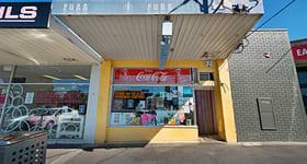 Shop & Retail commercial property sold at 4 Pauline Avenue Dingley Village VIC 3172