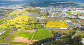 Development / Land commercial property sold at Lot 2 Leitchs Road Brendale QLD 4500