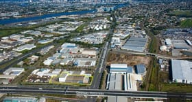 Factory, Warehouse & Industrial commercial property sold at 935 Kingsford-Smith Drive Eagle Farm QLD 4009