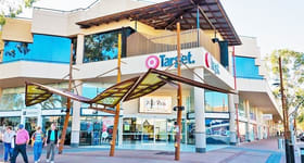 Shop & Retail commercial property for lease at 36 Todd Mall Alice Springs NT 0870