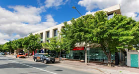 Medical / Consulting commercial property for sale at 42 Corinna Street Phillip ACT 2606