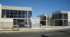 Factory, Warehouse & Industrial commercial property sold at 20/168 Victoria Rd Marrickville NSW 2204