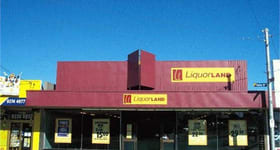 Shop & Retail commercial property sold at 481 Keilor Road Niddrie VIC 3042
