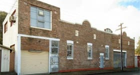 Development / Land commercial property sold at 9 Edith Street St Peters NSW 2044