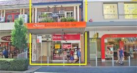 Development / Land commercial property sold at 252 Church Street Parramatta NSW 2150