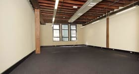 Factory, Warehouse & Industrial commercial property sold at Ultimo NSW 2007