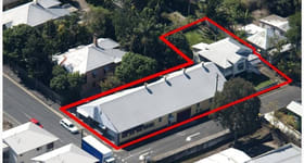 Development / Land commercial property sold at 31  Frodsham Street Albion QLD 4010